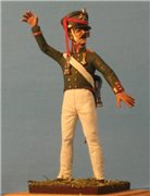 VID soldiers - Napoleonic russian army sets D4fdefb08849t