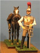 VID soldiers - Napoleonic french army sets 2d29108302a4t