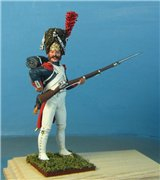 VID soldiers - Napoleonic french army sets D36f4fc84a94t