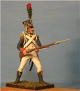 VID soldiers - Napoleonic french army sets 75fc4942921bt