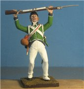 VID soldiers - Napoleonic french army sets - Page 2 8d5dc12e1afft