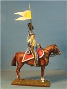 VID soldiers - Napoleonic naples army sets Bad477bff9f3t
