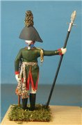 VID soldiers - Napoleonic russian army sets - Page 2 Fe8ed36f45edt
