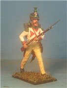 VID soldiers - Napoleonic italian troops 4584c4760fect