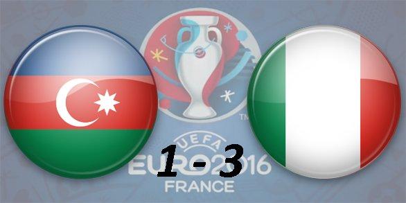Чемпионат Европы по футболу 2016 5f990046216b