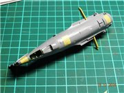 P-47 Тандерболт 1/72 6e2bfa34bbaat