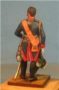 VID soldiers - Napoleonic prussian army sets Ddf150df9439t