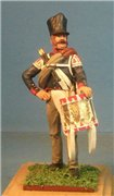 VID soldiers - Napoleonic prussian army sets 217096b58088t