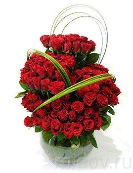 Поздравляем с Днем Рождения Ольгу (Олефи) D9596056afa7t