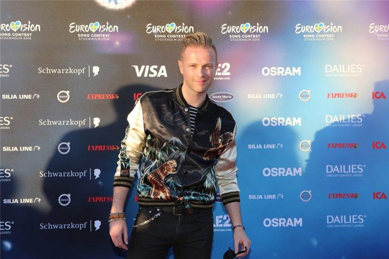Евровидение 2016 - Страница 4 C555f25cac89