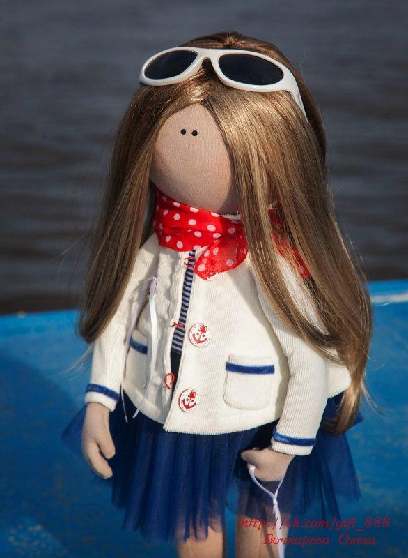 Куклы - Страница 18 34bba8388a45