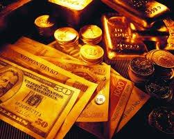 FOLK BANK - folk-bank.com Новый проект для пассивного дохода 08aa6cfee851