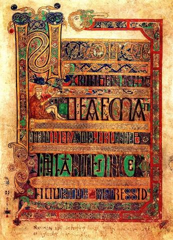 Кельтский орнамент 0afd79eab4af