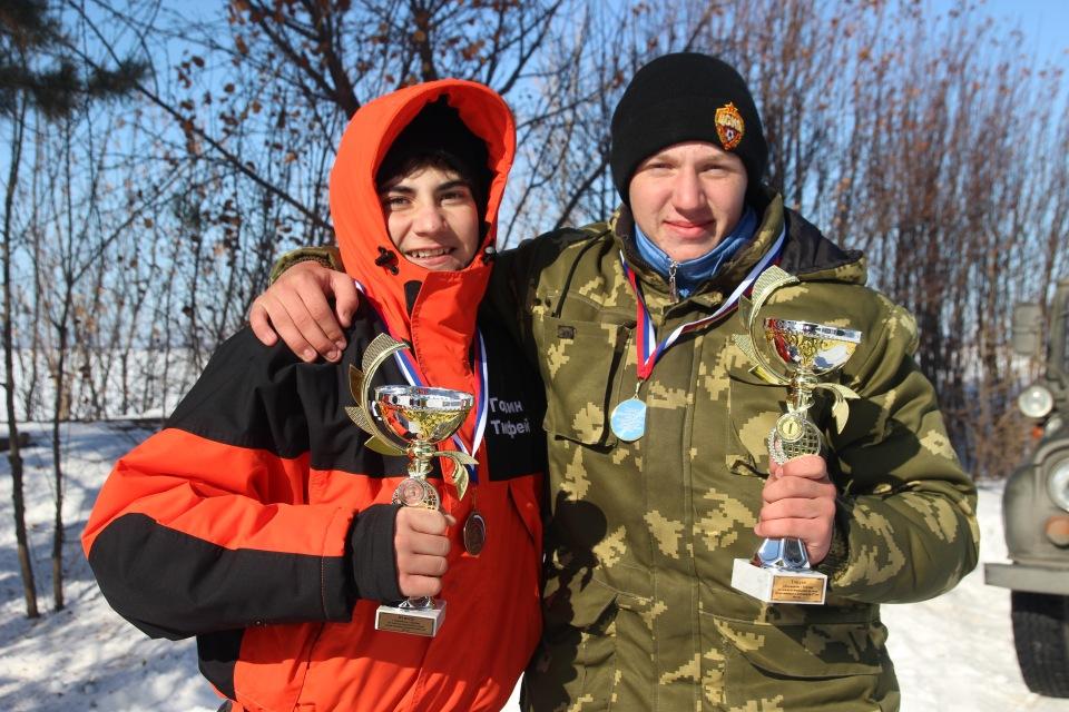 Первенство города Кургана по ловле на мормышку со льда среди юношей и девушек с 14 до 17 лет. 9ac265ddf0ba