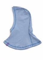 Распродажа того, что в наличии. Смена ассортимента. Одежда для беременных и кормящих  - Страница 7 8c6f51d57648t