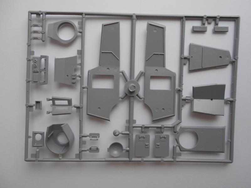 Обзор БА-20 (Арк-модел №35004 и НПФ Старт) 8e229bc2c17a