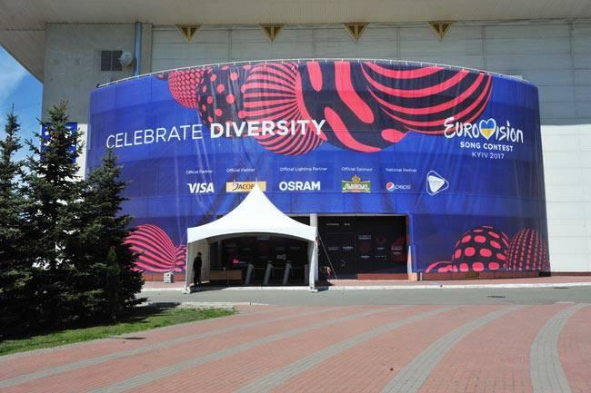 Евровидение - 2017 - Страница 9 D74a5213513a