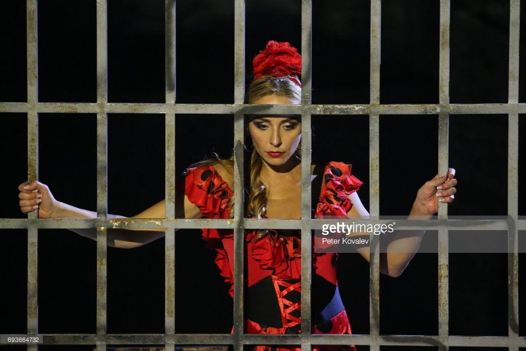 """Carmen on ice"". Краснодар, далее, везде (турне 2016-2017) - Страница 5 E9bb1cec22cb"