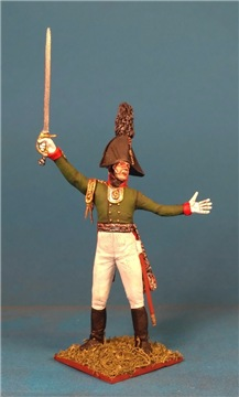 VID soldiers - Napoleonic russian army sets - Page 2 Abf29fddabaft