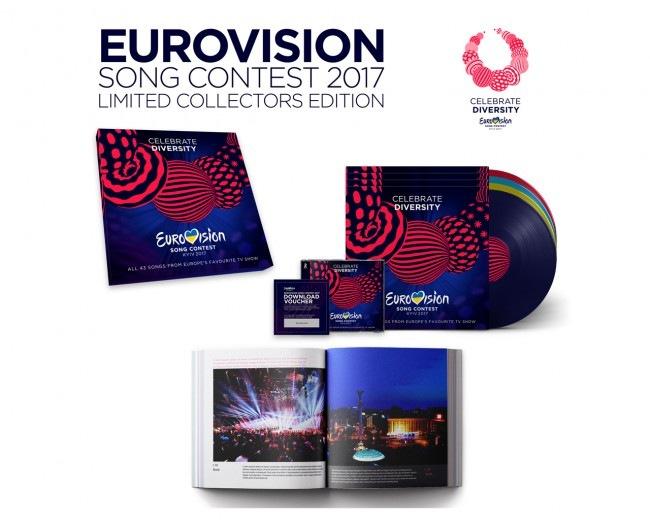 Евровидение - 2017 - Страница 16 0460aeb09087