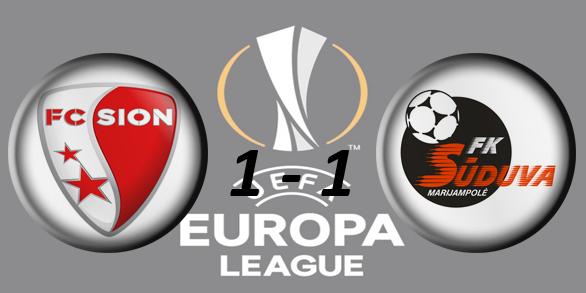 Лига Европы УЕФА 2017/2018 8b93537375af