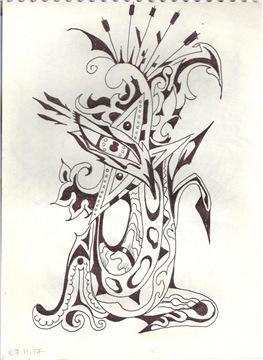 Рисунки ручкой - Страница 2 58c2ca9a90eat