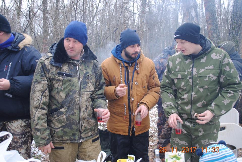 Встреча друзей на природе 25.11.2017 ЛАЙТ выезд) F43c1196398e