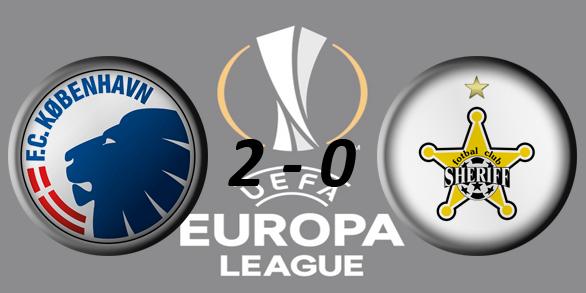 Лига Европы УЕФА 2017/2018 84fbfc7c474c