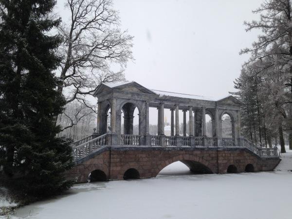 """"""" Есть городок в одном прекрасном парке...""""  ( Пушкин и Екатерининский парк ) - Страница 4 Dee26a516686"""