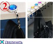 покупки на ebay - Страница 2 A0b30d8e2a2at