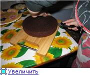 Праздничный торт 92f7ddeba025t