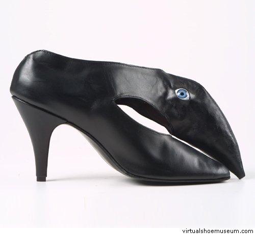 Креативная обувь F78e1ff69f7d