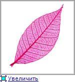 Природные материалы для рукоделия 13882daca235t