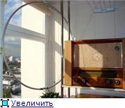 Об антенне Magnetic Loop. 4b25e612da16t