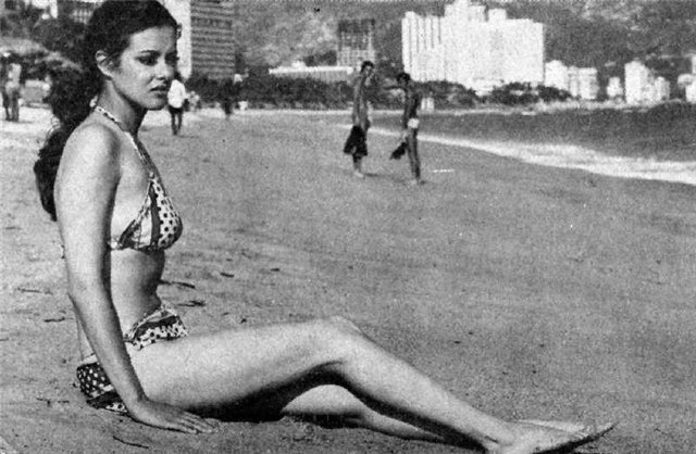 Лусия Мендес/Lucia Mendez 4 - Страница 22 455d7395afd1