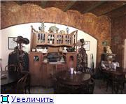 Почти музей. 9f8e84ea1987t