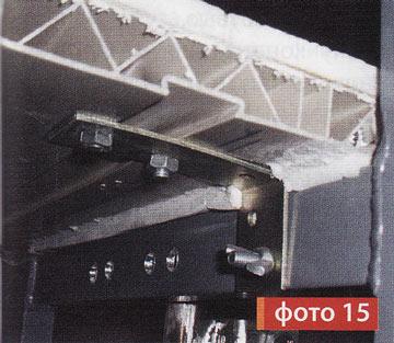 Мото-финки D2a53b2180f4