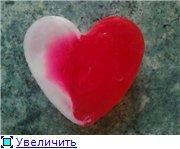Мыло для влюблённых - Страница 2 5803569f2346t