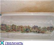 Процесс Зеленая деревенька от Olyunya - Страница 2 C6748b93cbd0t