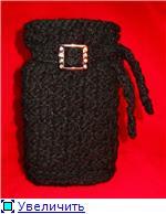 Мешочки для Таро и Рун. Продаются!  :) B86723bb875ft
