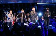 Backstreet Boys  Ba439b2986a9t