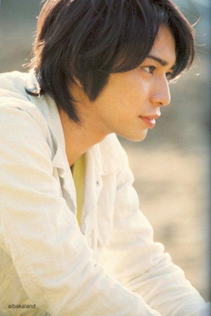 Jun Matsumoto - любимая лялька F866740a5d6e