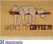 Кофейная авантюра (вышивальная) - Страница 6 5bf5694a0042t