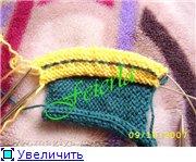 Планки, застежки, карманы и  горловины 4fbb28662e51t