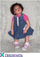 Кукольное вязание. - Страница 4 E241399f6de2t