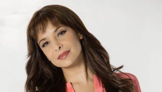 Лорена Рохас/Lorena Rojas - Страница 13 824858288cdd