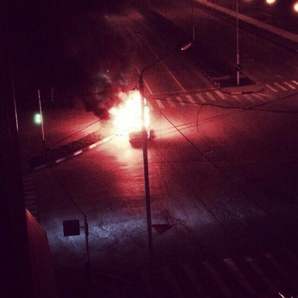 Теракт в Грозном 4 декабря 2014 24bf16f3605e