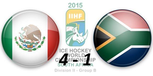 Чемпионат мира по хоккею 2015 98cf02939567