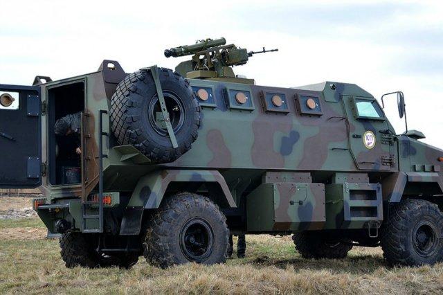 Новое вооружение украины 3c72218c23bd