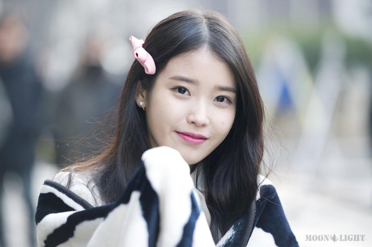 IU / Lee Ji Eun /  Ли Чжи Ын/ 아이유 / 이지은 - Страница 2 D0f70692210b